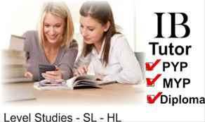 IB chemistry IA labs extended essay help tutors example sample