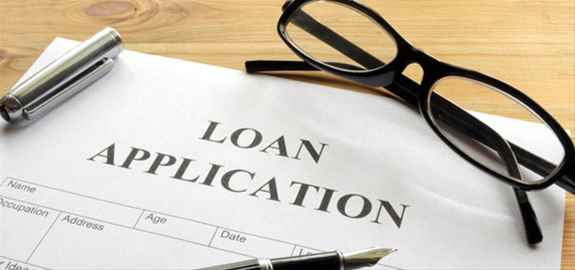 Are you looking for loan